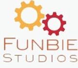 funbie studios