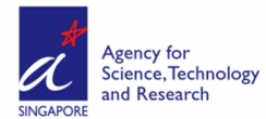 singapore-new-zealand-launch-joint-nutrition-research-projects-2x1cyxdkm6vse7ejq0rfnk.jpg