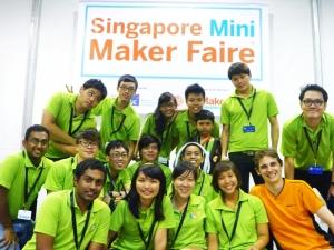 Kampung_Makers small