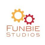 FunbieStudiosLogo-300x300