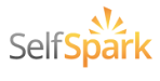 Self Spark Logo