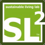 SL2-Logo