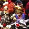 sugarpunk-dolls