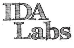 IDA Labs logo (2)