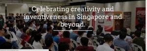 SG Makers Association