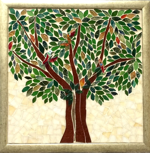 treeoflife small
