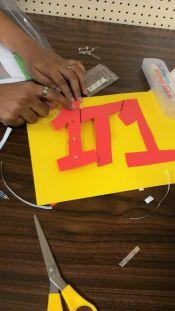 Dr Kiru create class name paper circuit