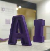 3D printing pic3
