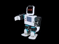 IXEN robotics