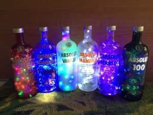 blink.a.bottle