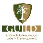 ground up initiative.jpg