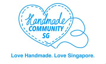 HMCS Logo