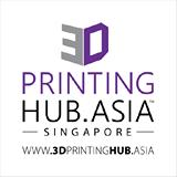 printinghubasia