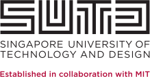 SUTD Logo (MIT) High Res.png