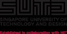 SUTD Logo (MIT) High Res.png