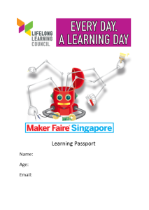 learnSG passport