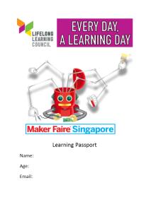 learnSG passport