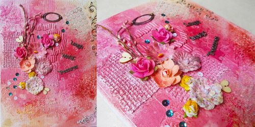 12. Just Love Crafts - Mixed media canvas.jpeg