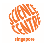 logo-sciencecentre-singapore