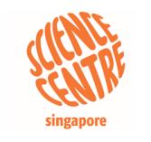 logo-sciencecentre-singapore