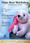 PolarWorkshop_July2017.jpg